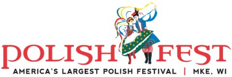 Polish festival milwaukee